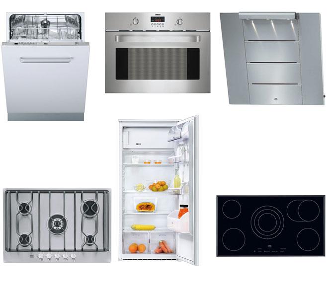 stopcontact voor keuken apparaat aanleggen van extra groep